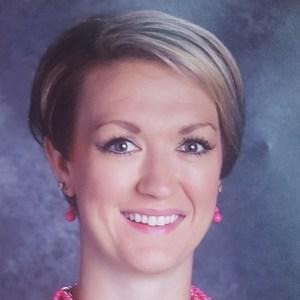 Liddy Bray's Profile Photo