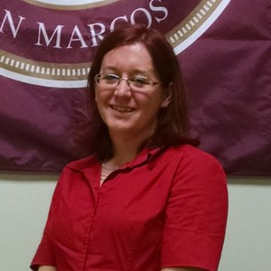 Meagan Pendleton's Profile Photo