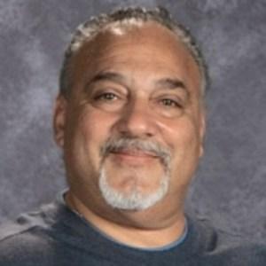 John Capraro's Profile Photo