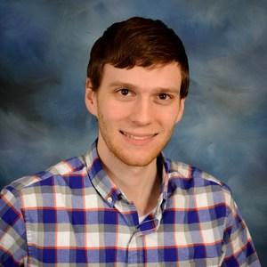 Kyle Wilcox's Profile Photo