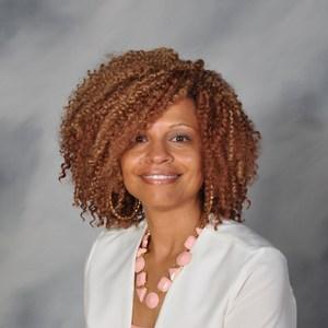 Amanda McGee's Profile Photo