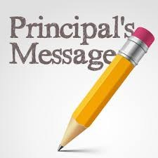 Principal's Message.jpeg