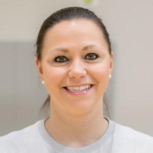 Keli Moore's Profile Photo