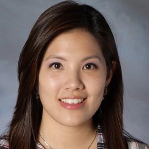 Mavis Nam's Profile Photo