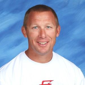 Jason Mitchell's Profile Photo