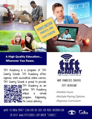 Tift Academy-page-001.jpg