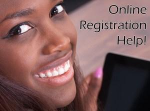 online registration_184330721online help.jpg