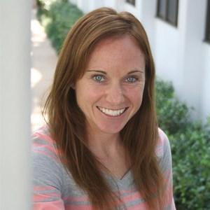 Kate Avila (Murphy)'s Profile Photo
