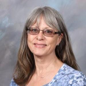 Linda Parry's Profile Photo