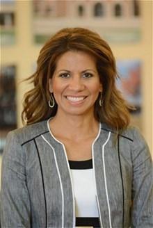 Christy Bailey, Principal
