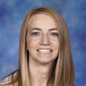 Meggan Carloss's Profile Photo