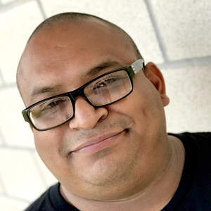 Christopher Soto's Profile Photo