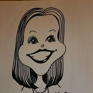 Amie Dean's Profile Photo