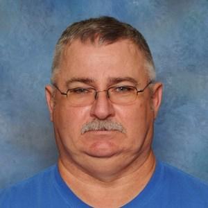 Gary Overstreet's Profile Photo