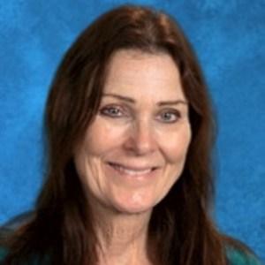 Sarah Dyroff's Profile Photo