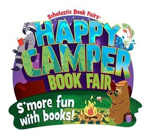 DWS Book Fair