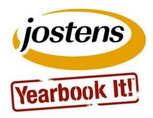 Yearbook Orders for High School @ jostensyearbook.com Thumbnail Image