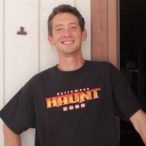 Joe Cosato's Profile Photo