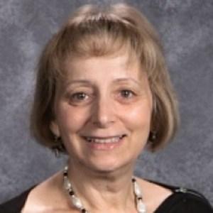 Cheryl Nelson's Profile Photo