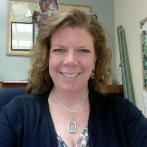 Melissa Cutshall's Profile Photo
