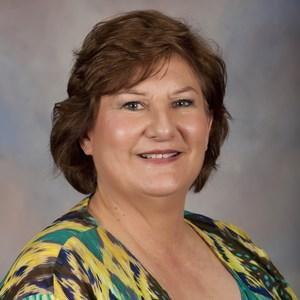 Retta Williams's Profile Photo