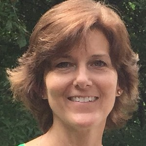 Cynthia Loughmiller's Profile Photo