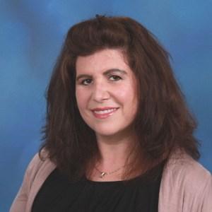 Sara Friedman's Profile Photo