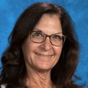 Roberta Barnes's Profile Photo