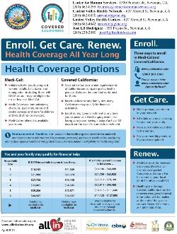 Enroll_GetCare_Renew_Covered-California.jpg
