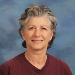 Jessie Lindberg's Profile Photo