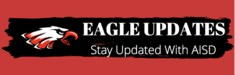 Eagle Updates