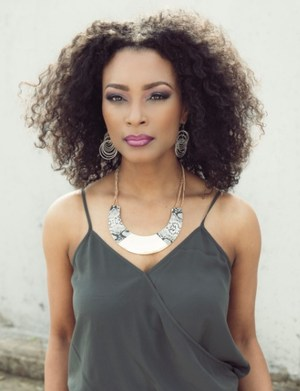 K. Avett R&B Singer Motivational Speaker.jpg