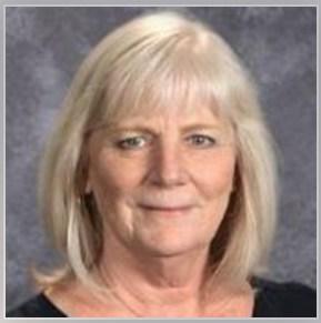 Mrs. Connie Wiebe