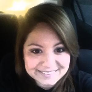 Karla Aguirre's Profile Photo
