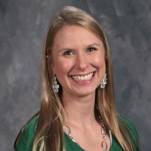 Julie McLean's Profile Photo
