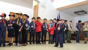 blue & gold Cub Scout Pack 261.jpg