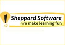 Shepard Software