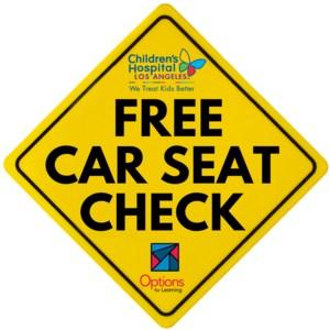 Car Seat Check (1).png