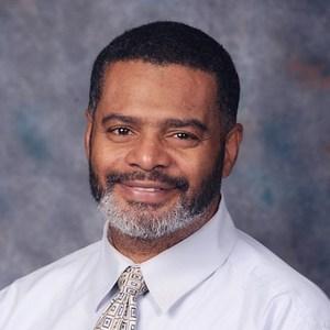 Samuel Guydon's Profile Photo
