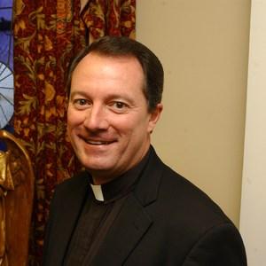 Jeffrey Waldrep's Profile Photo