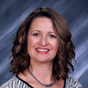 Tonia Smallwood's Profile Photo