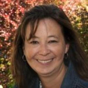 Sara Gramm's Profile Photo