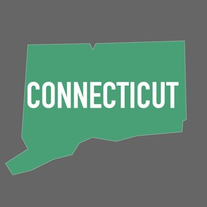 Connecticut 's Profile Photo