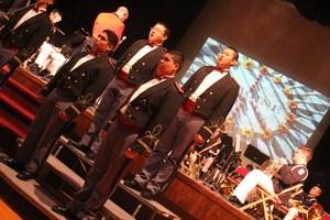 choir5_zhangE_patino_wu_thibodeaux.JPG