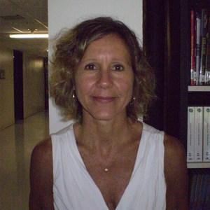 Lauren Driscoll's Profile Photo