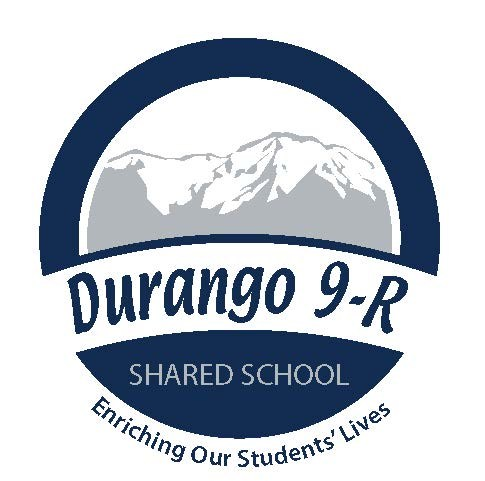 Shared School Logo