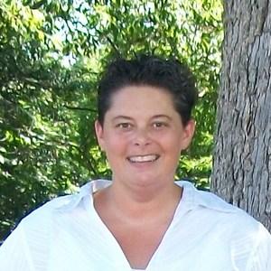 Viva Sterner's Profile Photo