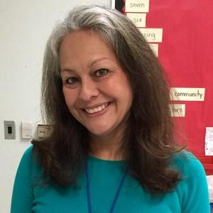 Renee Arispe's Profile Photo