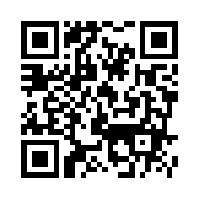 Course change request QRcode