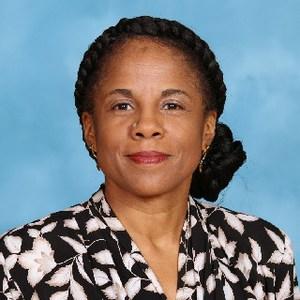 Antoinette Wise's Profile Photo